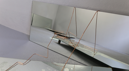slide_mirrors